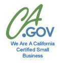 small-business-certification-logo