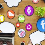 Getting the Most Out of Your Social Media Efforts